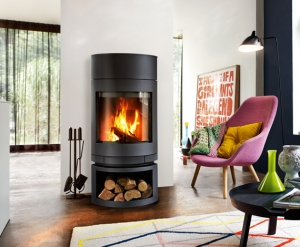 Skantherm Emotion S