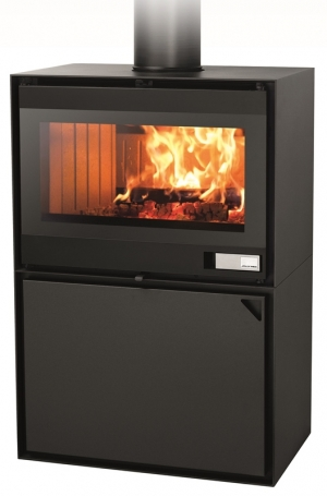 Jolly-Mec Easy